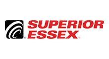 superior essex logo