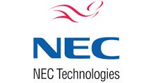 nec technologies